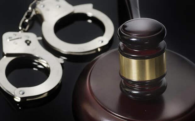 Пьяный гаишник, убивший человека, получил минимальный срок