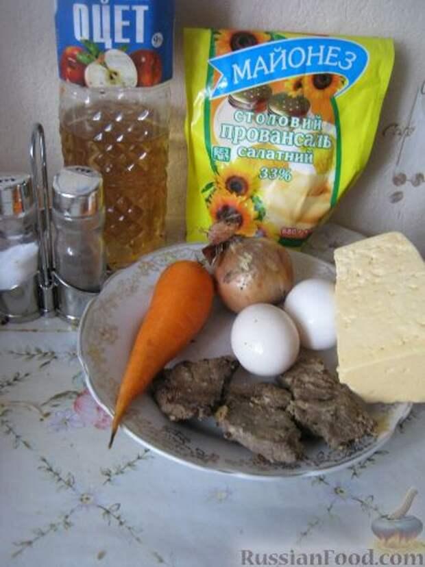 http://img1.russianfood.com/dycontent/images_upl/26/big_25462.jpg