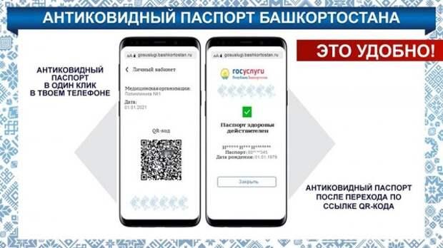 Валентина Матвиенко: в России не будет ковидных паспортов, нельзя разделять людей