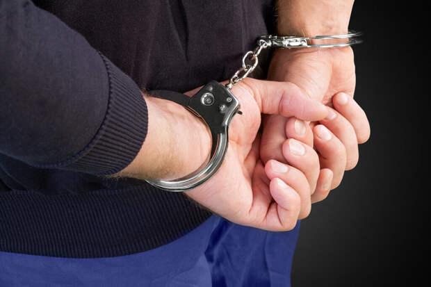 Суд арестовал дезинсектора по делу об отравлении семьи арбузом