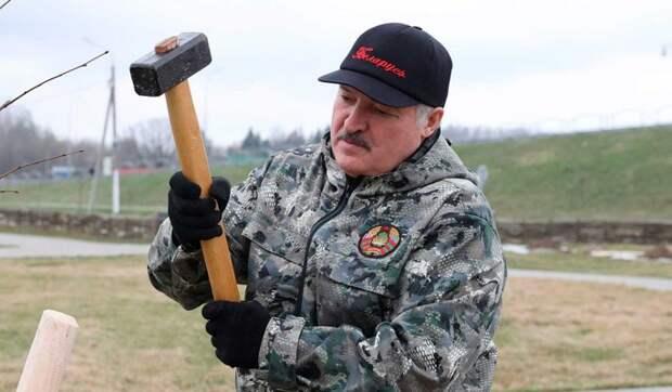Карбалевич об обещании Лукашенко принять важнейшее за 25 лет решение: Будет усиление репрессий