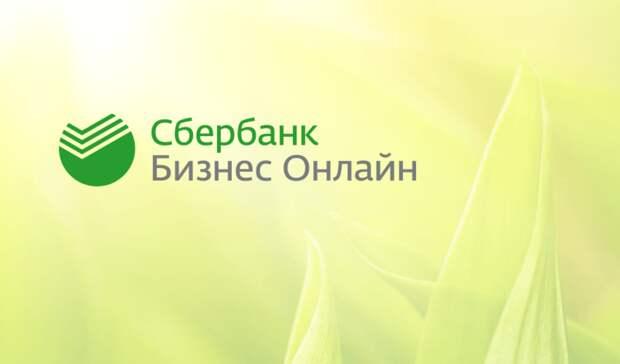 Более 1,6 тыс предпринимателей Оренбуржья зарегистрировали бизнес онлайн