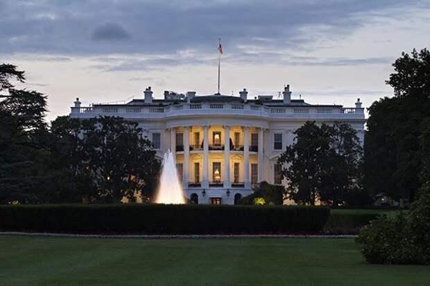Президенту США Трампу отправили письмо с ядом внутри