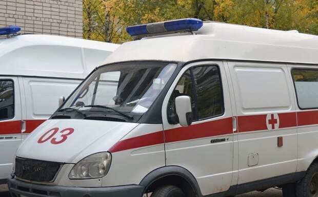 Медики Евпатории пожаловались на невыплату обещанных Путиным надбавок
