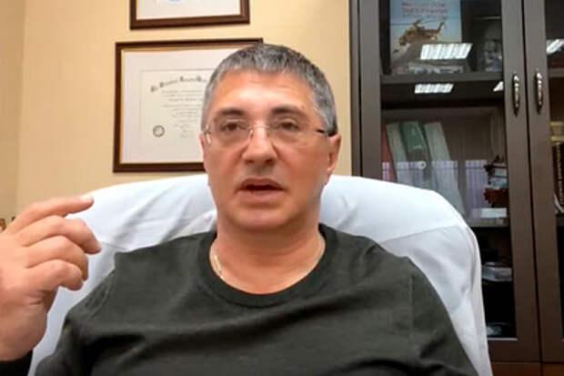 Мясников предложил поставить Кадырова губернатором в каждый российский регион