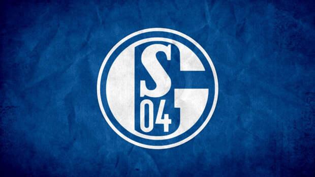ФК Шальке (Бундеслига, Германия) причины неудач последних сезонов: тренер или руководство клуба