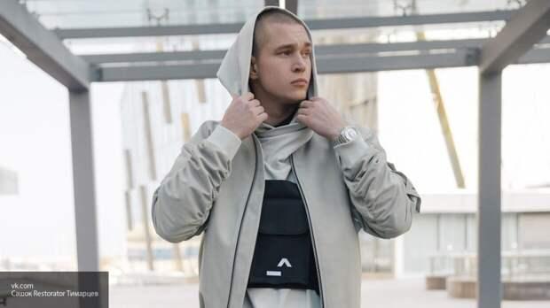 Основатель Versus Battle объявил о сборе средств для семьи погибшего рэпера Картрайта