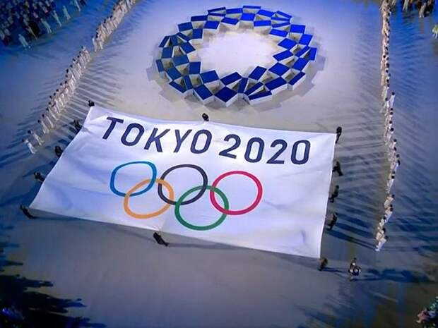 Глава USADA потребовал обнародовать тесты на допинг российских олимпийцев