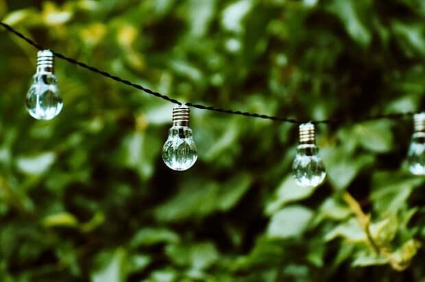 В Краснодаре 2100 человек остались без электричества
