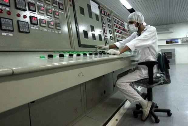 Корейский полуостров и Иран: возможно ли урегулирование ядерной проблемы?