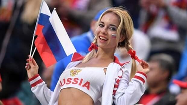 «Завидуют»: Хоккеист Шалимов предельно коротко объяснил оскорбление русских женщин американцем