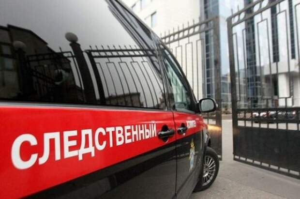 Подозреваемый в убийстве главы забайкальского ФСИН частично признал вину