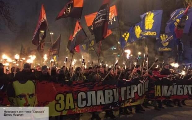 Ты - потомок победителя, и этого достаточно: в Латвии нашли новый способ ущемлять русских