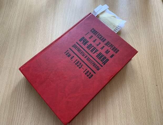 «Куда крестьянину податься?» Специфика жизни советского крестьянства 30-х годов ХХ века