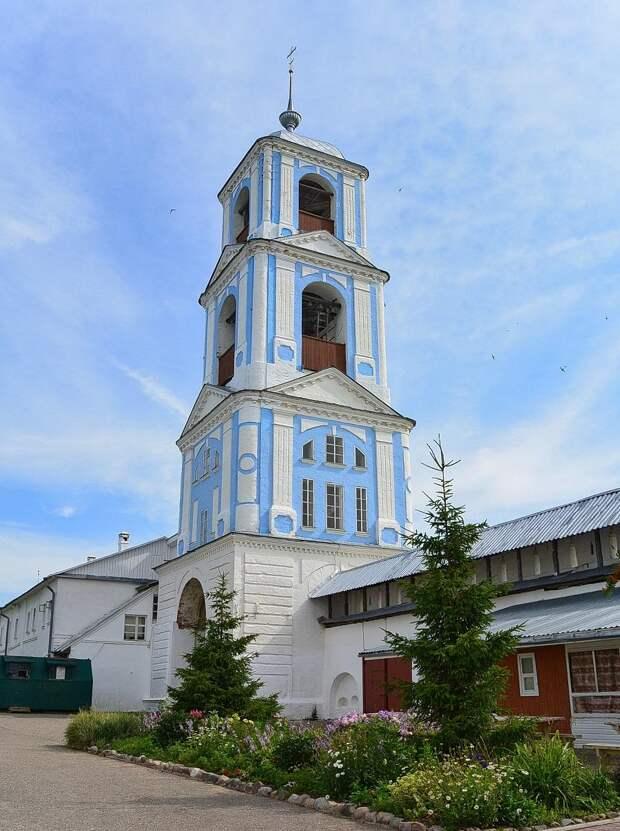Переславль-Залесский - 2 часть