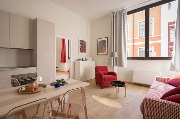 Топ-5 собственников квартир, которые раздражают арендаторов