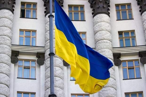 Украина – новый американский штат? Эксперты анализируют состав нового правительства страны