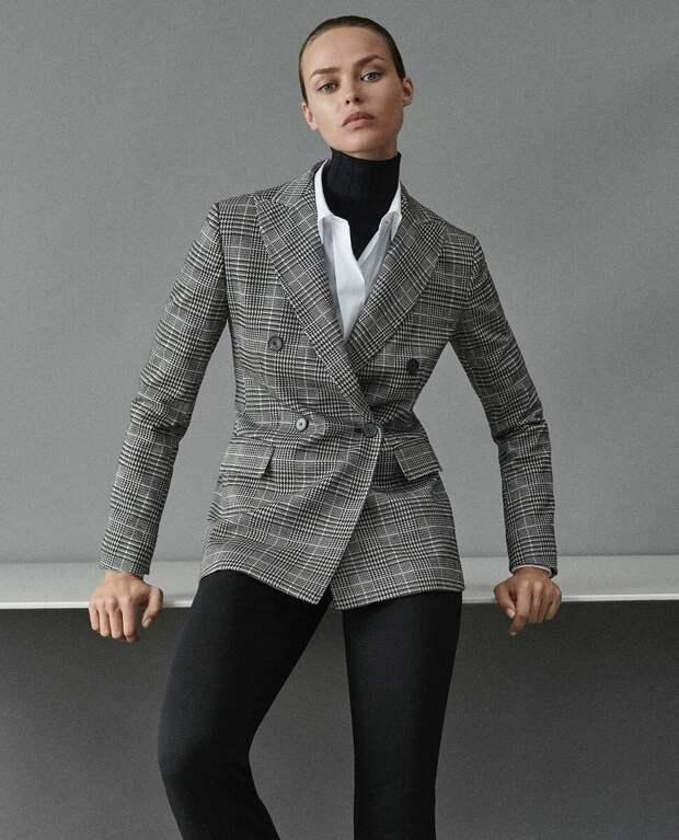 Fashion-ликбез: принт, принт, принт!