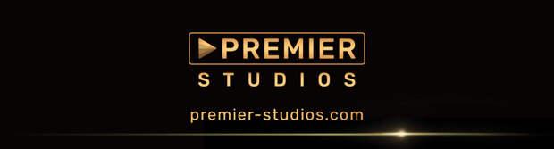 Premier Studios возьмётся за производство неигрового кино