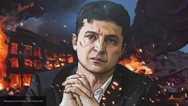 Ищенко пояснил, сможет ли стратегия Зеленского по Донбассу повлиять на ситуацию в регионе