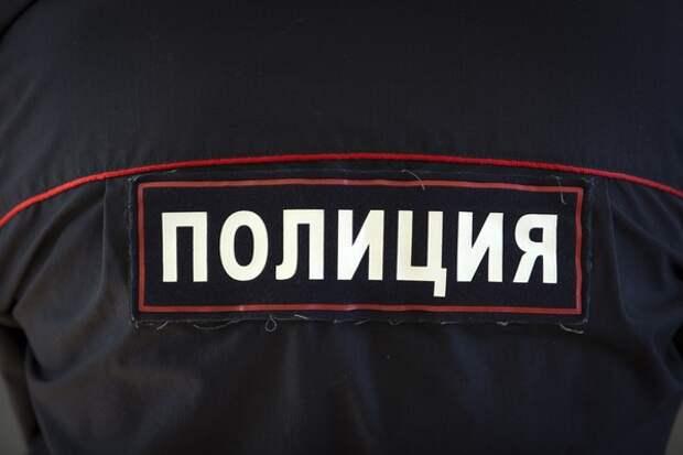 Обещал подельникам обеспечить отход: на Кубани срок за организацию кражи получил полицейский