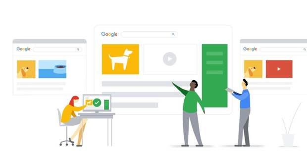 Рекламная выручка Google впервые снизится в 2020 году — eMarketer