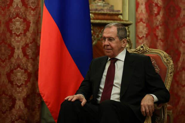 От оранжевых революций к войне: Сорос начал с Карабаха