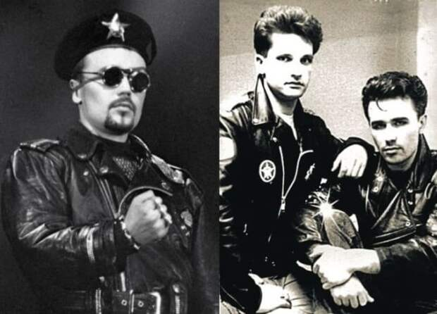 Легенды 1990-х: группа «Кар-Мэн», или История о том, почему распался знаменитый «экзотик-поп-дуэт»