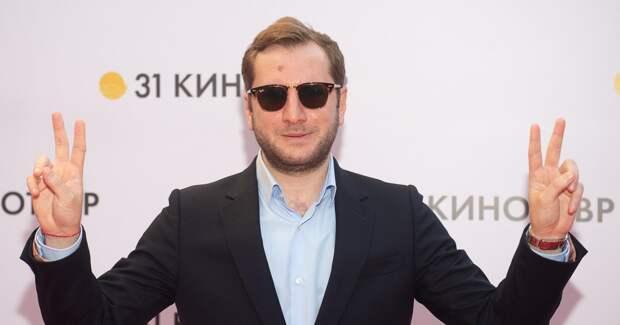 Посещавший «Кинотавр» Резо Гигинеишвили заразился коронавирусом