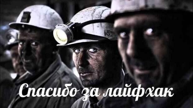 Медведев дал лайфхак желающим стать президентом