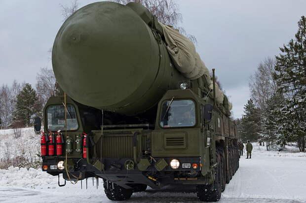 54-я гвардейская, ордена Кутузова ракетная дивизия стратегического назначения (Тейково).
