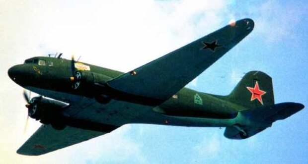 Пропал при выполнении боевого задания: поисковики раскрывают секреты авиакатастрофы 1945года