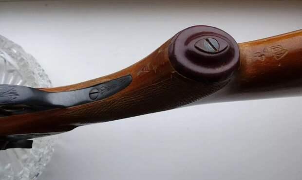 ТОЗ-63 – славный продолжатель традиций тульских курковых двустволок