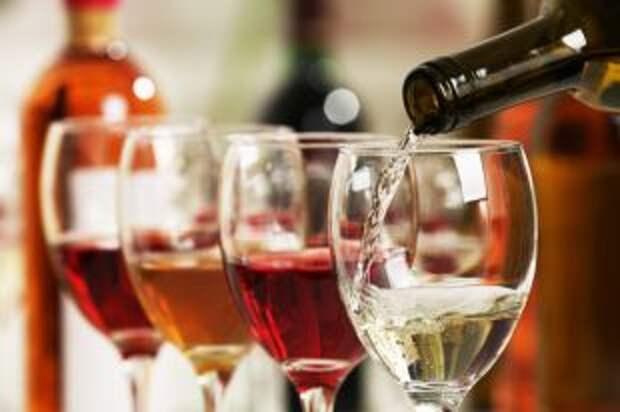 Пить или не пить? Роскачество проводит проверку отечественных виноделен