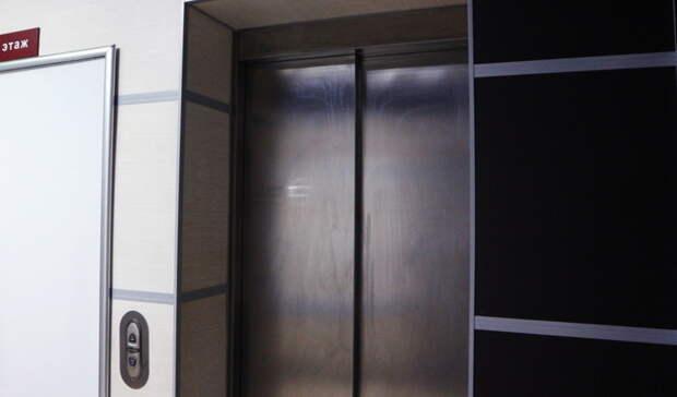 Обещанные 45 лифтов вжилых домах Оренбурга запустят вэксплуатацию