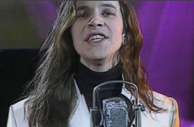 Как сложилась судьба певцов, которые в 90-х стали звёздами одного хита