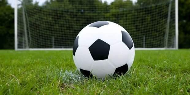 Футболист Лунев получил вызов в сборную