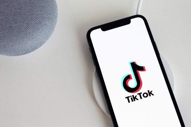 В Великобритании подали иск против TikTok из-за сбора личных данных детей
