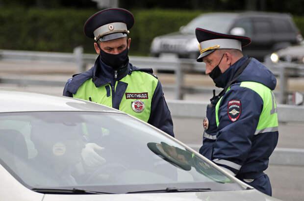 Что изменится для водителей с новыми правилами медосвидетельствования