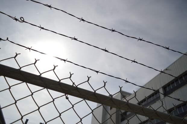 Преступность в Севастополе выросла на 12%