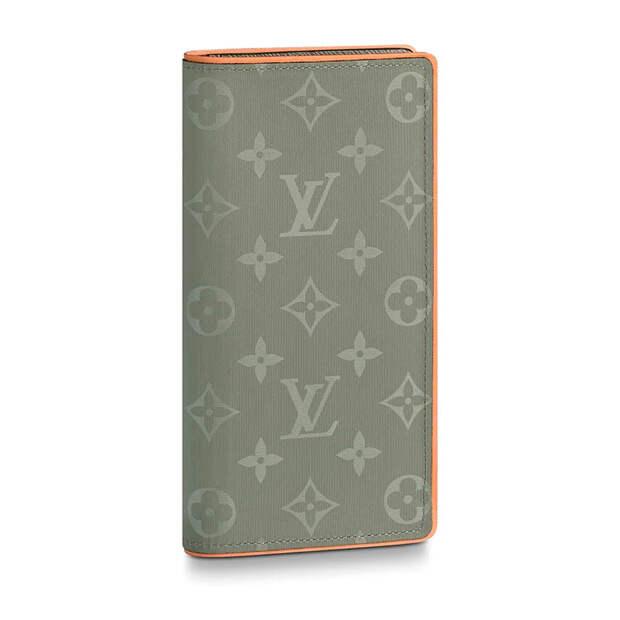 LOUIS VUITTON, 44 500 рублей, бутик Louis Vuitton