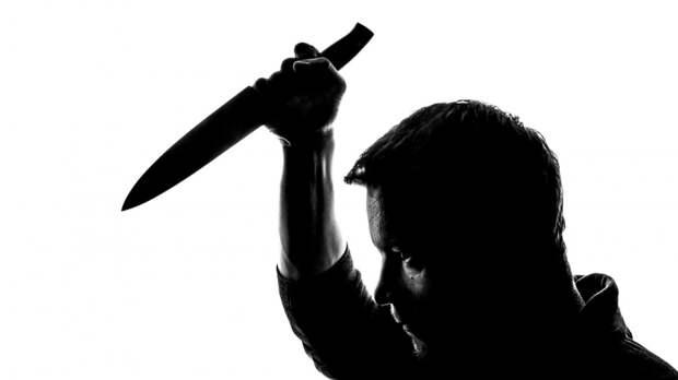 Житель Краснодара предотвратил массовое убийство ценой своей жизни