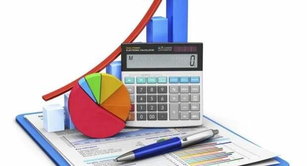 Автоматизация налогового учета позволяет сократить влияние человеческого фактора на результат