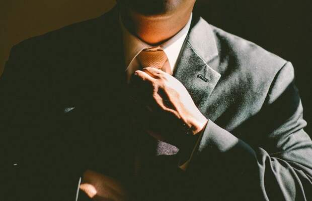 Почему мужчинам в браке тоже нужно хорошо выглядеть и следить за собой