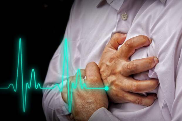 Повторный инфаркт: как избежать