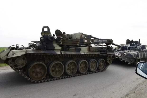 Последние новости о конфликте в Нагорном Карабахе на 28 сентября 2020: что происходит на границе Армении и Азербайджана