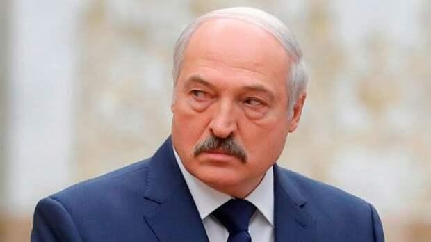 Лукашенко готов пойти навстречу Украине