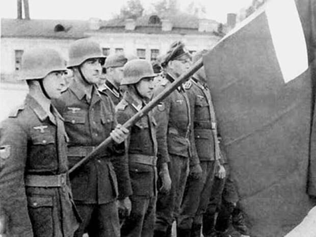 КРЫМСКАЯ КАТАСТРОФА 1942 ГОДА. ВИНОВАТЫ ЛИ МЕХЛИС С КОЗЛОВЫМ?