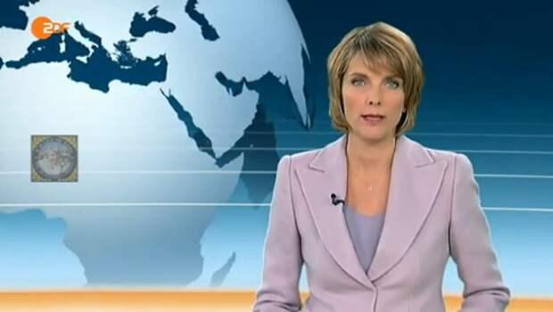 ПРОЗРЕЛИ?: ZDF ФРГ О ПРЕСТУПЛЕНИЯХ УКРНАЦИСТОВ НА ДОНБАССЕ