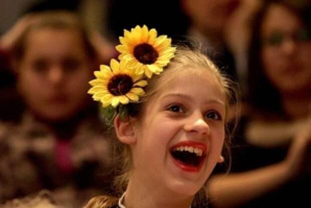 Йога на смеха за добро здраве и срещу стрес / Новини / Търно…